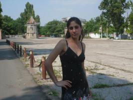 Frauen moldawien lll▷ Hübsche