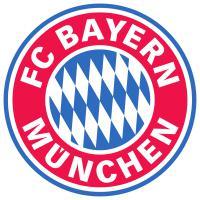FC Bayern München Saisonkarte