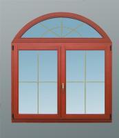 Foto 5 FENSTER FABRIKVERKAUF - Winter-Rabatt auf Fenster bis zu 30%