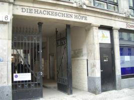 Foto 14 FERIEN mit HUND BERLIN MITTE ZENTRAL 3 ZIMMER FERIENWOHNUNG BODEMUSEUM ZENTRUM UNTERKUNFT APARTMENT