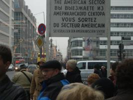 BERLIN FERIENWOHNUNG ZENTRAL nah POTSDAMER PLATZ ZENTRUM UNTERKUNFT