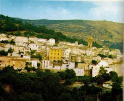 Foto 2 FONNI - Aparthotel Stella dell'est