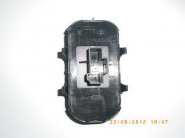 Foto 2 FORD Focus 1 DAW Schalter Fensterheber 4-Fach