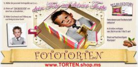FOTO-MOTIV-TORTEN