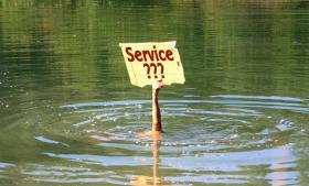 FUND SERVICE