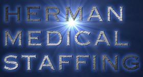 Facharzt needed in UAE