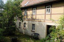 Foto 2 Fachwerkhaus in Colditz im Muldental