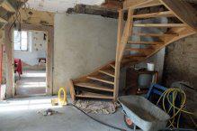 Foto 3 Fachwerkhaus in Colditz im Muldental