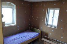 Foto 5 Fachwerkhaus in Colditz im Muldental