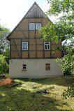 Foto 9 Fachwerkhaus in Colditz im Muldental