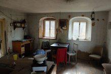 Foto 11 Fachwerkhaus in Colditz im Muldental