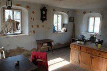 Foto 12 Fachwerkhaus in Colditz im Muldental