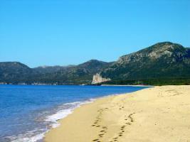 Foto 2 Fähren Sardinien