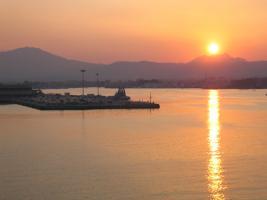 Foto 8 Fähren Sardinien