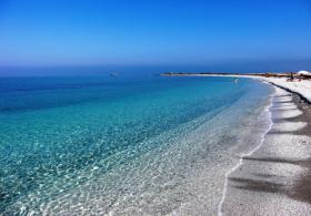 Foto 9 Fähren Sardinien