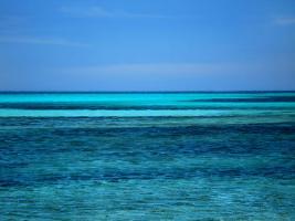 Foto 10 Fähren Sardinien