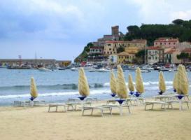 Foto 4 Fährverbindungen Elba