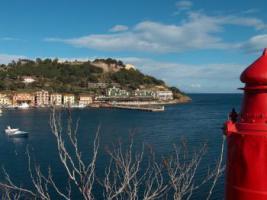 Foto 5 Fährverbindungen Elba
