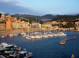 Foto 7 Fährverbindungen Elba