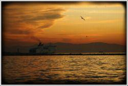 Foto 4 Fährverbindungen Griechenland - Schiffe Griechenland