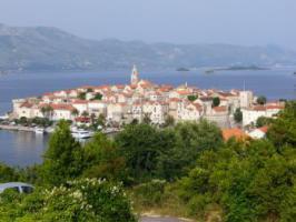 Foto 4 Fährverbindungen Kroatien
