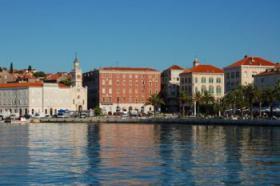 Foto 7 Fährverbindungen Kroatien