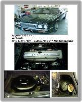 Foto 3 Fahr spass mit Autogas, schont die Umwelt und Ihren Geldbeutel