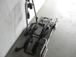 Foto 3 Fahrradträger THULE ER 940 gebraucht