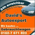 Fahrzeugankauf Witten NRW - Autoankauf & Verkauf Witten