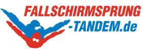 Fallschirmspringen Dingolfing Passagiere Tandemsprung