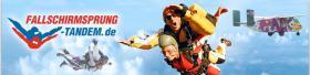 Foto 2 Fallschirmspringen Dingolfing Passagiere Tandemsprung