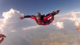 Foto 6 Fallschirmsprungausbildung, Schnupperkurse, Wingsuitausbildung