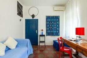 Foto 3 Familiäres B&B im Herzen Roms ''LaZotta''