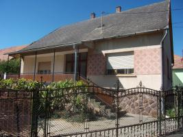 Familienhaus
