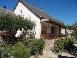 Foto 2 Familienhaus