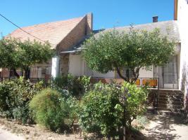 Foto 3 Familienhaus