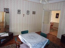 Foto 5 Familienhaus
