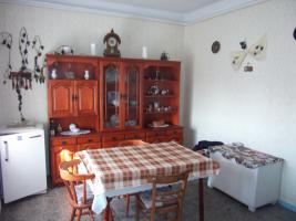 Foto 6 Familienhaus
