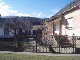 Foto 7 Familienhaus