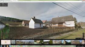 Foto 8 Familienhaus