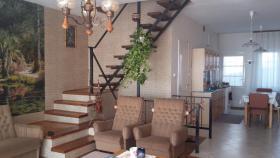 Foto 2 Familienhaus in Ungarn