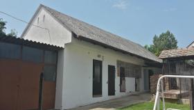 Foto 8 Familienhaus in Ungarn