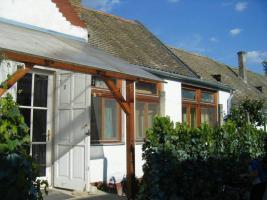Familienhaus zu verkaufen