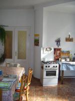 Foto 3 Familienhaus zu verkaufen
