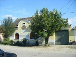 Foto 7 Familienhaus zu verkaufen