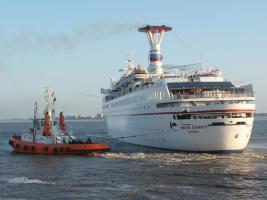Foto 7 Familienurlaub an der Deutschen Nordsee