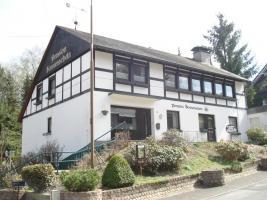 Familienurlaub Familienzimmer in günstiger Pension im Sauerland