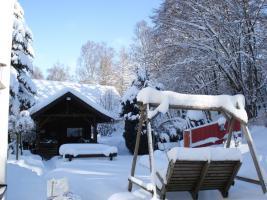 Foto 2 Familienurlaub Familienzimmer in günstiger Pension im Sauerland