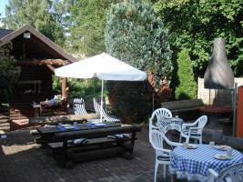 Foto 3 Familienurlaub Familienzimmer in günstiger Pension im Sauerland