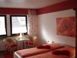 Foto 4 Familienurlaub Familienzimmer in günstiger Pension im Sauerland